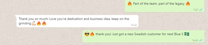 success story 2
